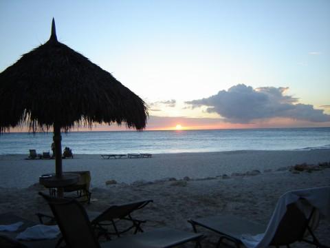 aruba-sunset.jpg