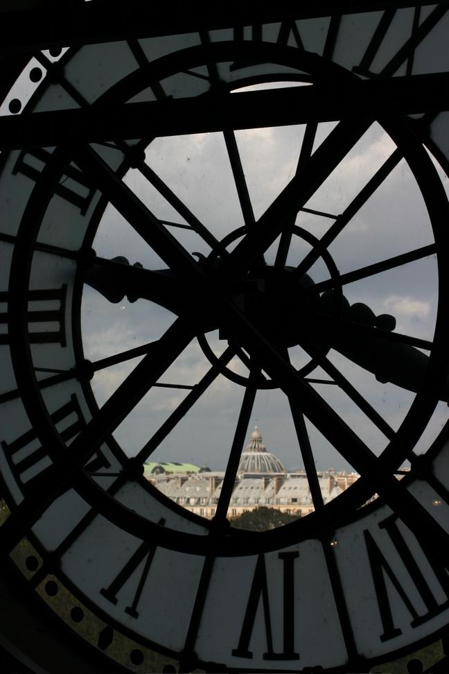 paris-time.jpg