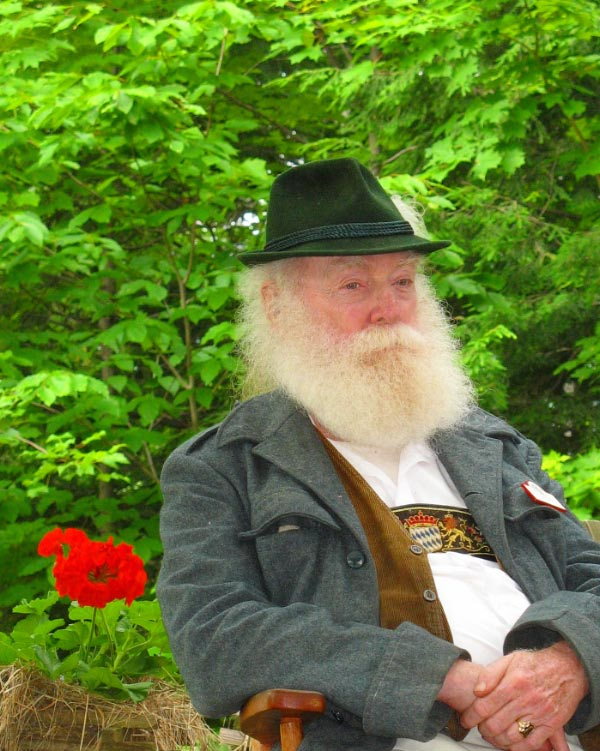 heidis-grandfather-1.jpg