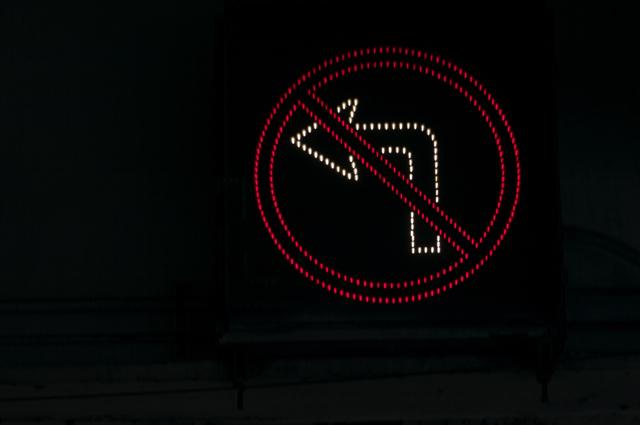 no-left-dark.jpg