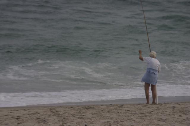 gert-on-the-beach.jpg