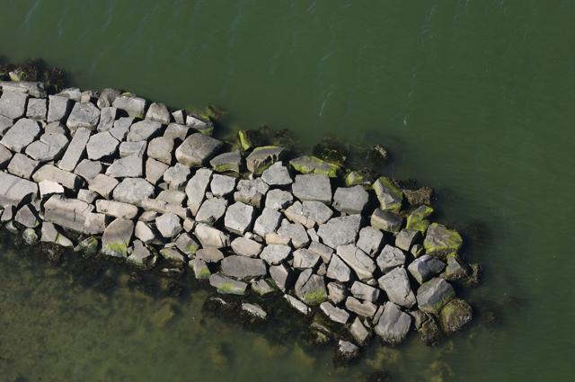 jetties.jpg