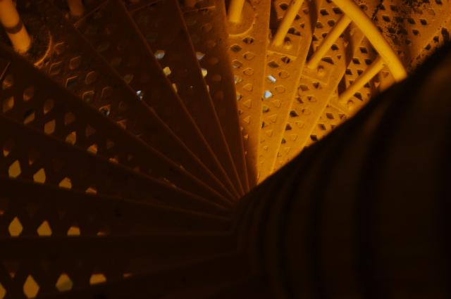spiral-2.jpg
