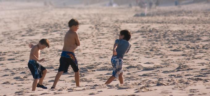 7point-beach-boys-1-of-1.jpg
