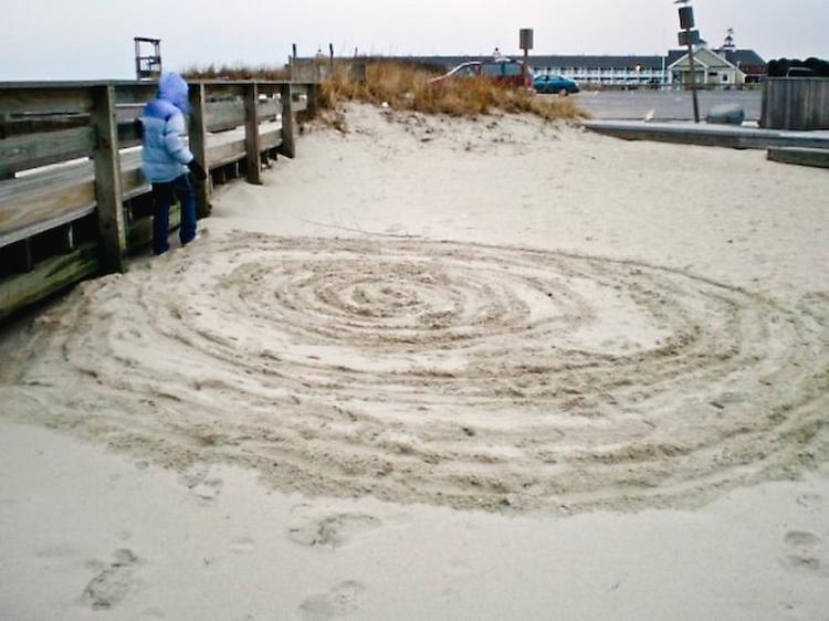 circle-1-of-1.jpg